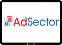 AdSector