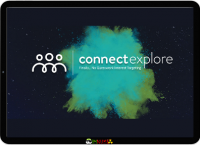 Connect Explore