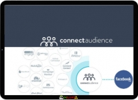 Connect Audience