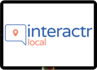 Interactr Local