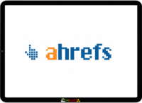 Ahrefs Advanced