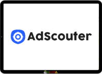 AdScouter