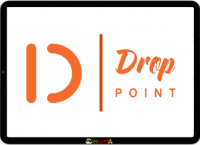 DropPoint Pro