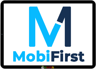 MobiFirst Migrate